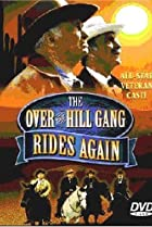 Image of The Over-the-Hill Gang Rides Again