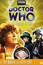 Image of Doctor Who: The Androids of Tara: Part One
