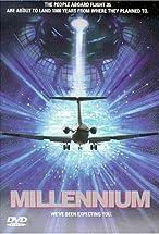 Primary image for Millennium