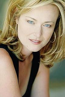 Aktori Jennifer Irwin