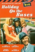 Image of Holiday on the Buses