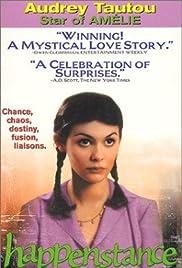 Happenstance(2000) Poster - Movie Forum, Cast, Reviews