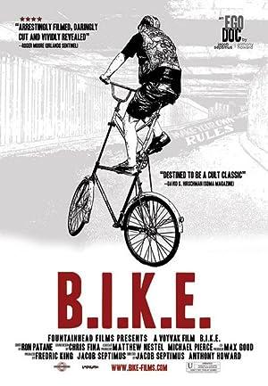 Bike Club (2006)