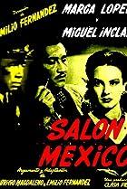 Image of Salón México