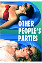 Image of Other People's Parties