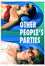 Other People's Parties