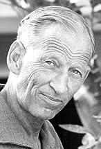 Malcolm Atterbury's primary photo
