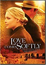 Love Comes Softly(2003)