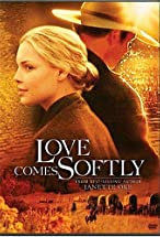 Primary image for Love Comes Softly