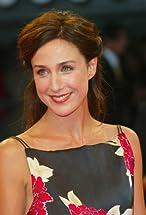 Elsa Zylberstein's primary photo