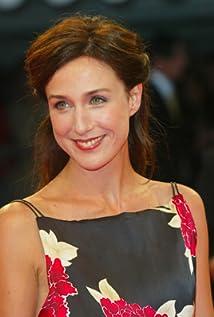 Elsa Zylberstein Picture