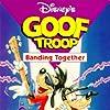 Goof Troop (1992)