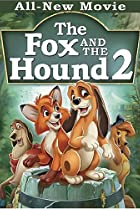 Image of The Fox and the Hound 2