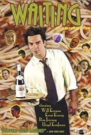 Waiting(2000) Poster - Movie Forum, Cast, Reviews