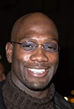 Richard T. Jones's primary photo