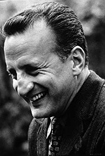 George C. Scott Picture