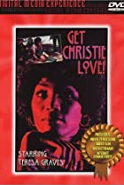 Image of Get Christie Love!: Get Christie Love!