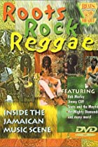 Image of Roots Rock Reggae