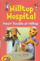 Image of Hilltop Hospital