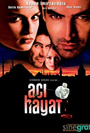 Aci Hayat Poster - TV Show Forum, Cast, Reviews