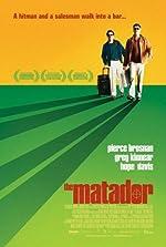 The Matador(2006)