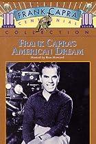 Image of Frank Capra's American Dream