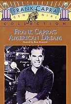 Primary image for Frank Capra's American Dream