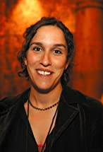 Sarah Gavron's primary photo