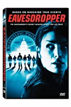 Image of The Eavesdropper