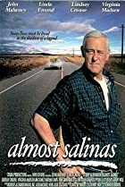 Image of Almost Salinas