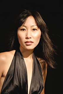 Judy Jean Kwon Picture