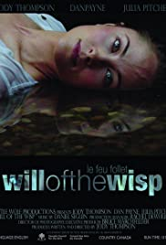Will of the Wisp Poster