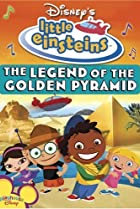 Image of Little Einsteins