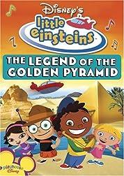 Little Einsteins - Season 1 poster