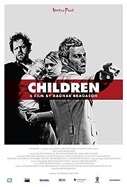 Börn(2006) Poster - Movie Forum, Cast, Reviews