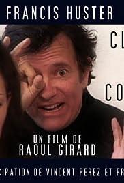 Classe de comédie Poster