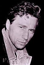 Jeff Wincott's primary photo