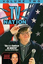Image of TV Nation: Volume Two