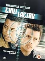 Chill Factor(1999)