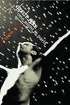 Image of Depeche Mode: One Night in Paris
