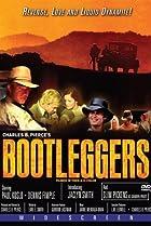 Image of Bootleggers