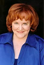Edie McClurg's primary photo