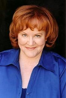 Edie McClurg Picture