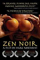Image of Zen Noir