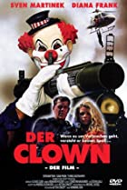Image of Der Clown