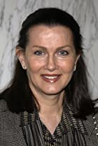 Image of Veronica Hamel