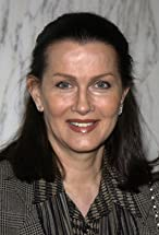 Veronica Hamel's primary photo