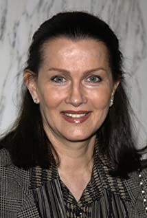 Veronica Hamel Picture