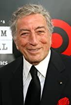 Tony Bennett's primary photo