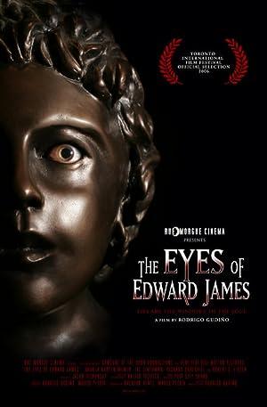 watch The Eyes of Edward James full movie 720